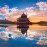 تور مالزی,جاذبه های گردشگری مالزی,جاهای دیدنی کشور مالزی