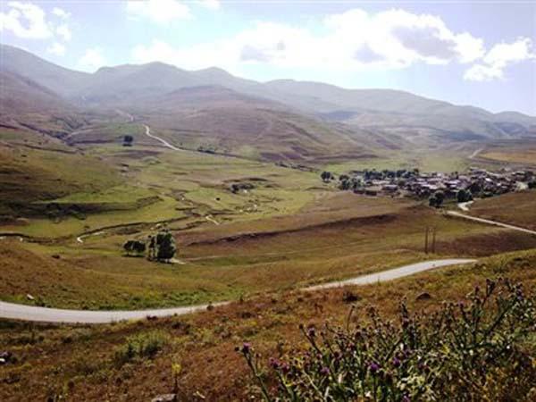 marzrud-village3