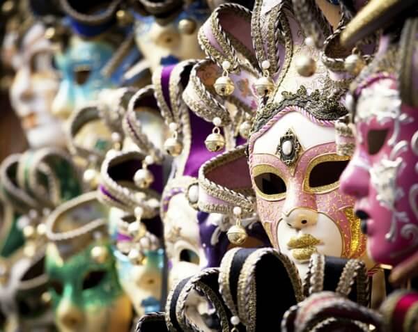 milan festival