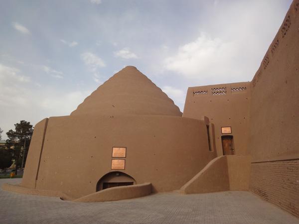 moayedi-yakhchal2