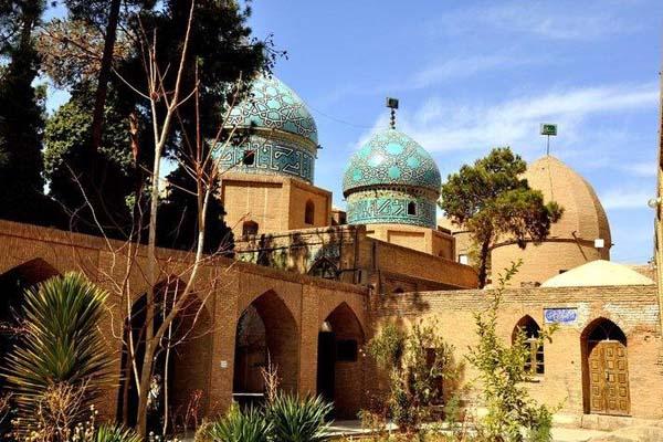 moshtagh-ali-shah-tomb3