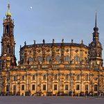 جاذبه های گردشگری مونیخ آلمان