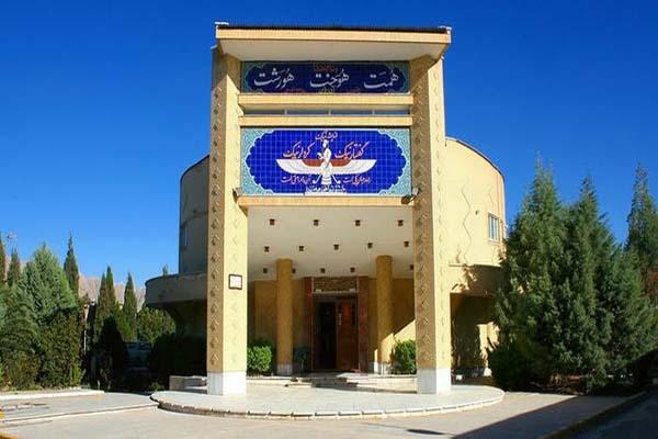 museum-zoroastrians1
