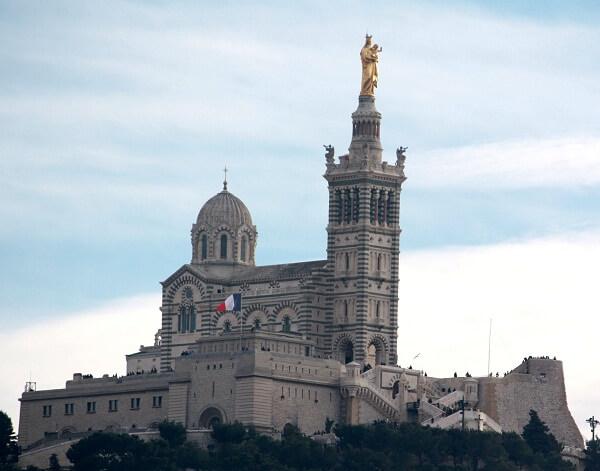 notre_dame_de_la_garde_basilica__marseilles__france