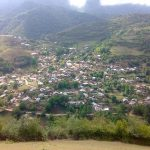روستای پاجی ساری