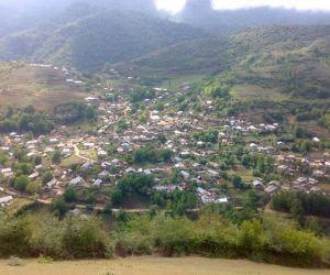 پاجی و میانا,تاریخچه روستای پاجی,روستاي پاجي ميانا