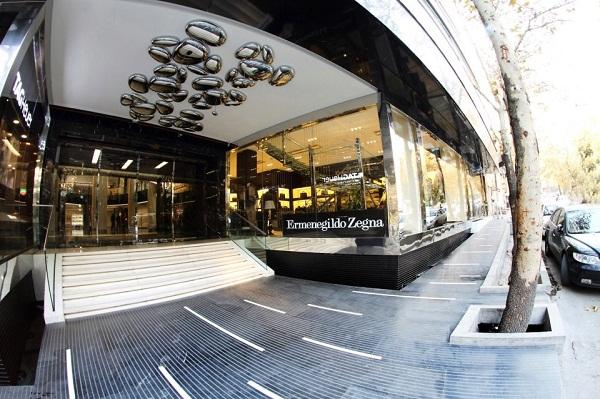 آدرس سام سنتر تهران,سام سنتر تهران,عکس سام سنتر تهران