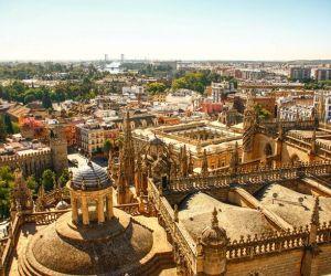 باشگاه سویا اسپانیا,جاذبه های توریستی سویا اسپانیا,جاذبه های دیدنی سویا اسپانیا