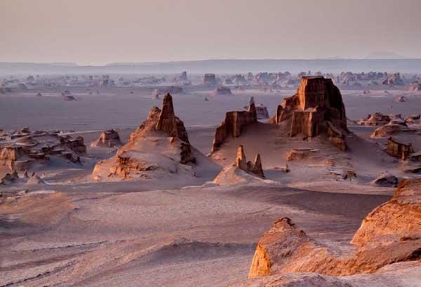 shahdad-desert2