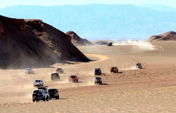 shahdad-desert4