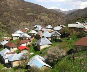 تاریخچه روستا,تیلک ساری,روستاهای شهر ساری
