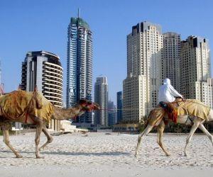 پایتخت امارات کجاست,جاذبه های گردشگری کشور امارات,جاهای دیدنی امارات متحده عربی