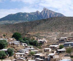 روستای بالاده,روستای بالاده چهاردانگه,روستای بالاده ساری