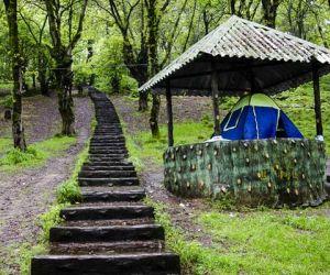 آدرس پارک جنگلی شهید زارع,پارک جنگلی ساری,پارک جنگلی شهید زارع