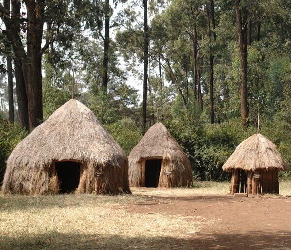 پایتخت کنیا,تور کنیا,جاذبه های توریستی کنیا