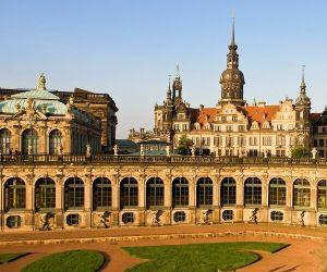 پایتخت آلمان کجاست,جاذبه هاي گردشگري آلمان,جاذبه های دیدنی آلمان