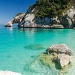 جاذبه های گردشگری ساردینیا ایتالیا