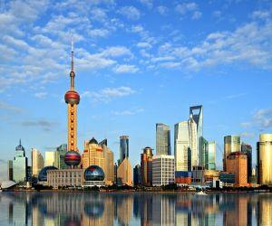برج شانگهای,جاذبه های توریستی شانگهای,جاذبه های دیدنی شانگهای