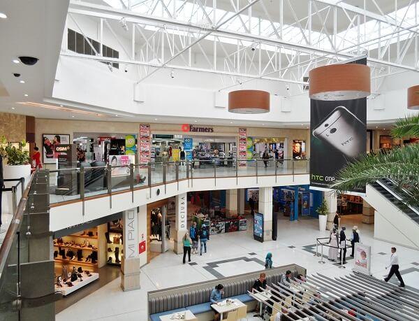 Westfield_St_Lukes_upper_level_mezzanine