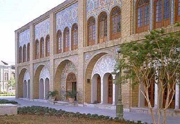 agha-mohammad-khan-qajar-palace1