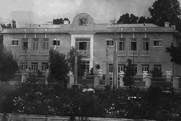 agha-mohammad-khan-qajar-palace2