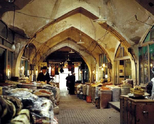 bazaar-33