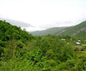 منطقه چلچلی,منطقه حفاظت شده,منطقه حفاظت شده چلچلی