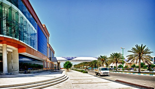 city-center 4