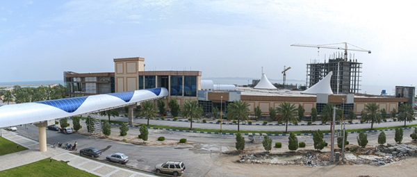 city-center 5