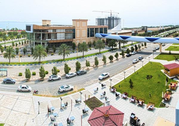 city-center 6