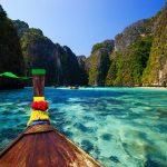 جاذبه های گردشگری پاتایا تایلند