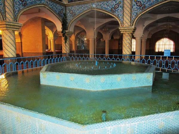 daral-ehsan-mosque2