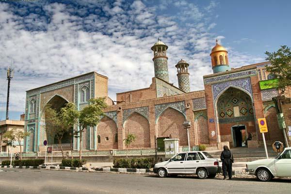 daral-ehsan-mosque3