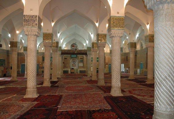 daral-ehsan-mosque4