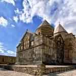 سفر به چالدران آذربایجان غربی