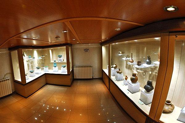 ganjineh-museum1