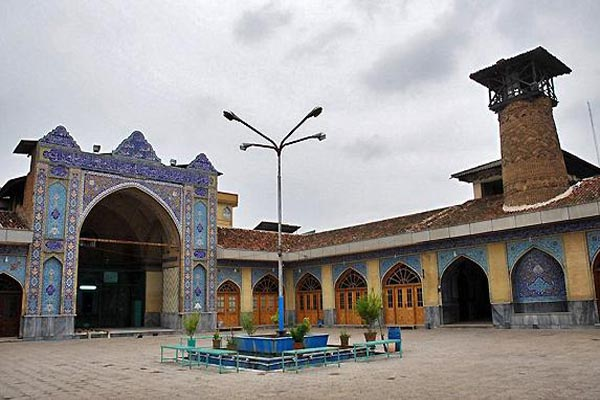 gorgan-mosque3