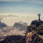 جاذبه های گردشگری ریودوژانیرو برزیل