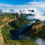جاذبه های گردشگری ژوهانسبورگ آفریقای جنوبی
