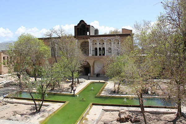 khosro-abad-construction1