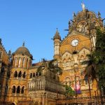 جاذبه های گردشگری بمبئی هند
