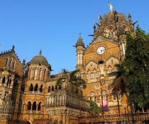 بمبئی هند,تور بمبئی,جاذبه های بمبئی