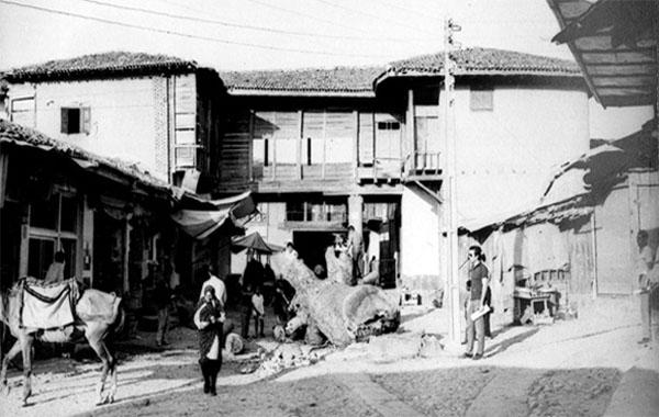 nalbandan-bazaar3