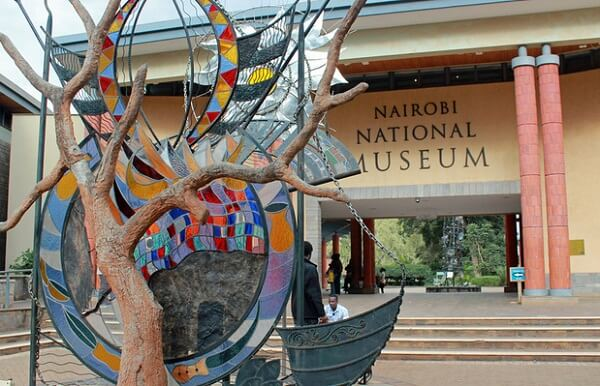 national-museum-nairobi-kenya