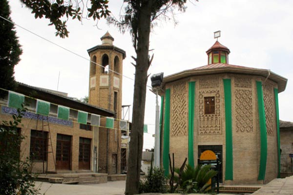 noor-imam-zade-holy-place1