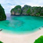 جاذبه های گردشگری پوکت تایلند