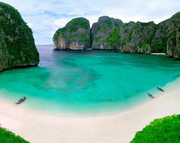 جاذبه های پوکت تایلند,جاذبه های توریستی پوکت,جاذبه های گردشگری پوکت