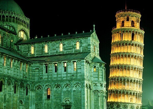 pisa-tower-tower-pizza