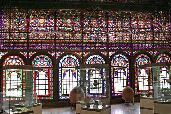 sanandaj-museum2