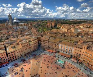 جاذبه های توریستی سیه نا,جاذبه های دیدنی ایتالیا,جاذبه های گردشگری سیه نا